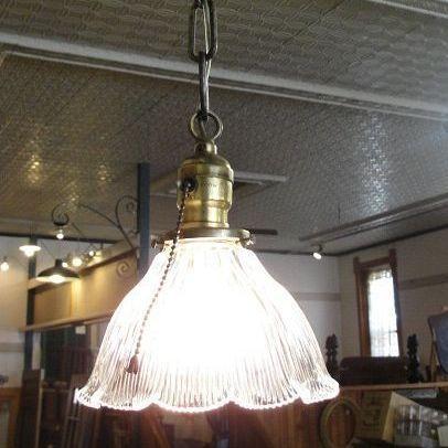 Pull Chain Light Fixture Light Decorating Ideas Pull Chain Light Fixture Bathroom Pendant Lighting Pendant Light Fixtures