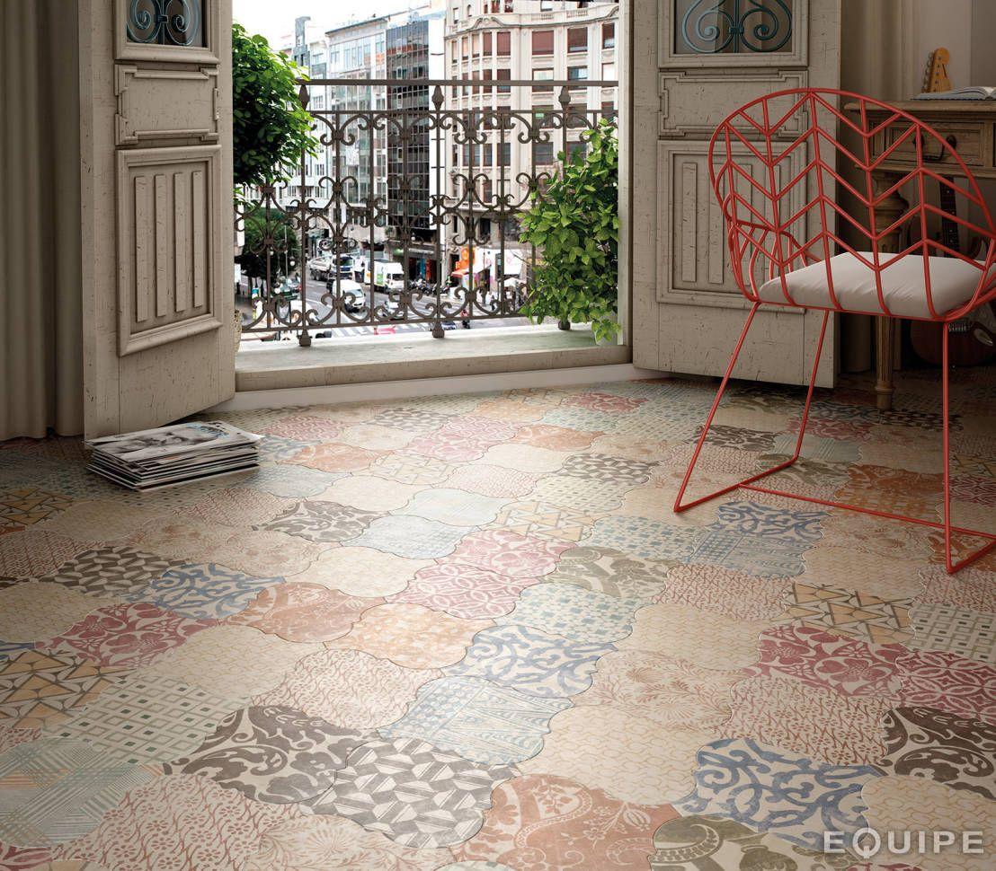 Rustikale Wohnideen für ein gemütliches Zuhause | Wire chair ...