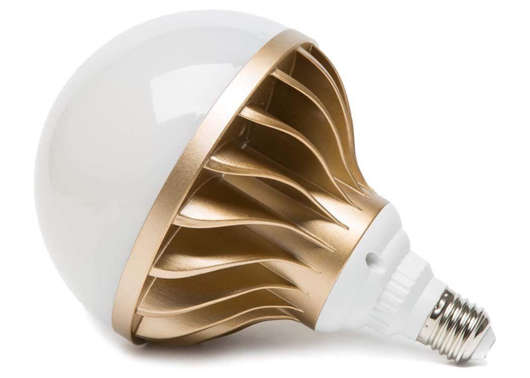 Led Light Bulb 300 Watt Equivalent Alddn 45w 4800 Lumens Daylight 5000k Non Dimmable Daylight Amazon Com Led Light Bulb Led Lights Led Bulb