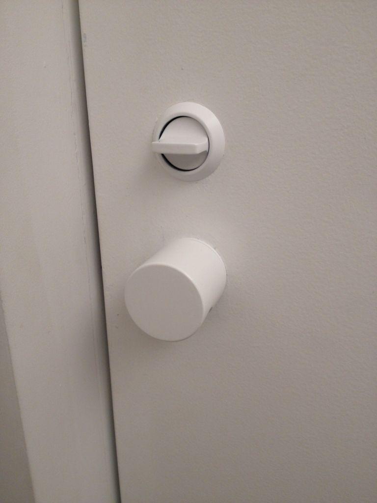 有名建築家に依頼して注文住宅が出来るまで ドア 建築家 サロンの装飾