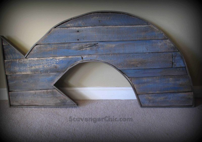 1001pallets latest pallet ideas from the biggest pallet on inventive ideas to utilize reclaimed wood pallet projects all you must to know id=37731