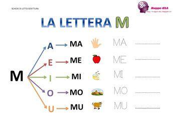 LA+LETTERA+M.jpg (1600×1131)
