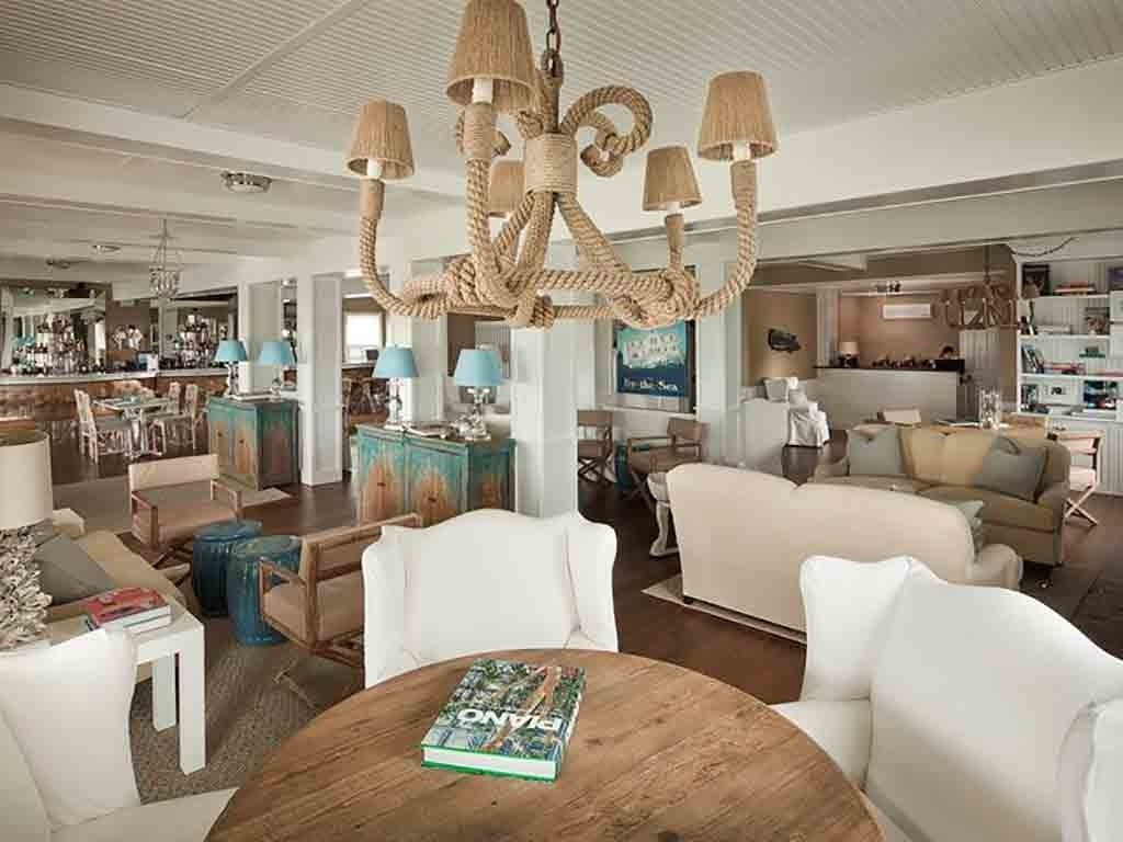 kennebunkport wine room lighting. Find The Tides Beach Club Kennebunkport, Maine Information, Photos, Prices, Expert Advice Kennebunkport Wine Room Lighting T