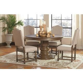 Shop For Norfolk Dining Collection. Get Free Delivery At Overstock.com    Your Online