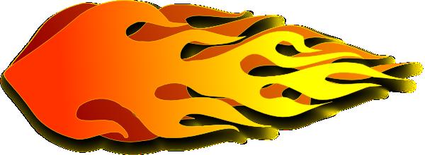 Http Images Clipartpanda Com Car With Flames Clipart Flame Hi Png