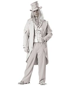 Plus-Size-Costumes-The-Haunted-House-Ghostly-Gent-Coat-Vest-1.jpg (239×292)
