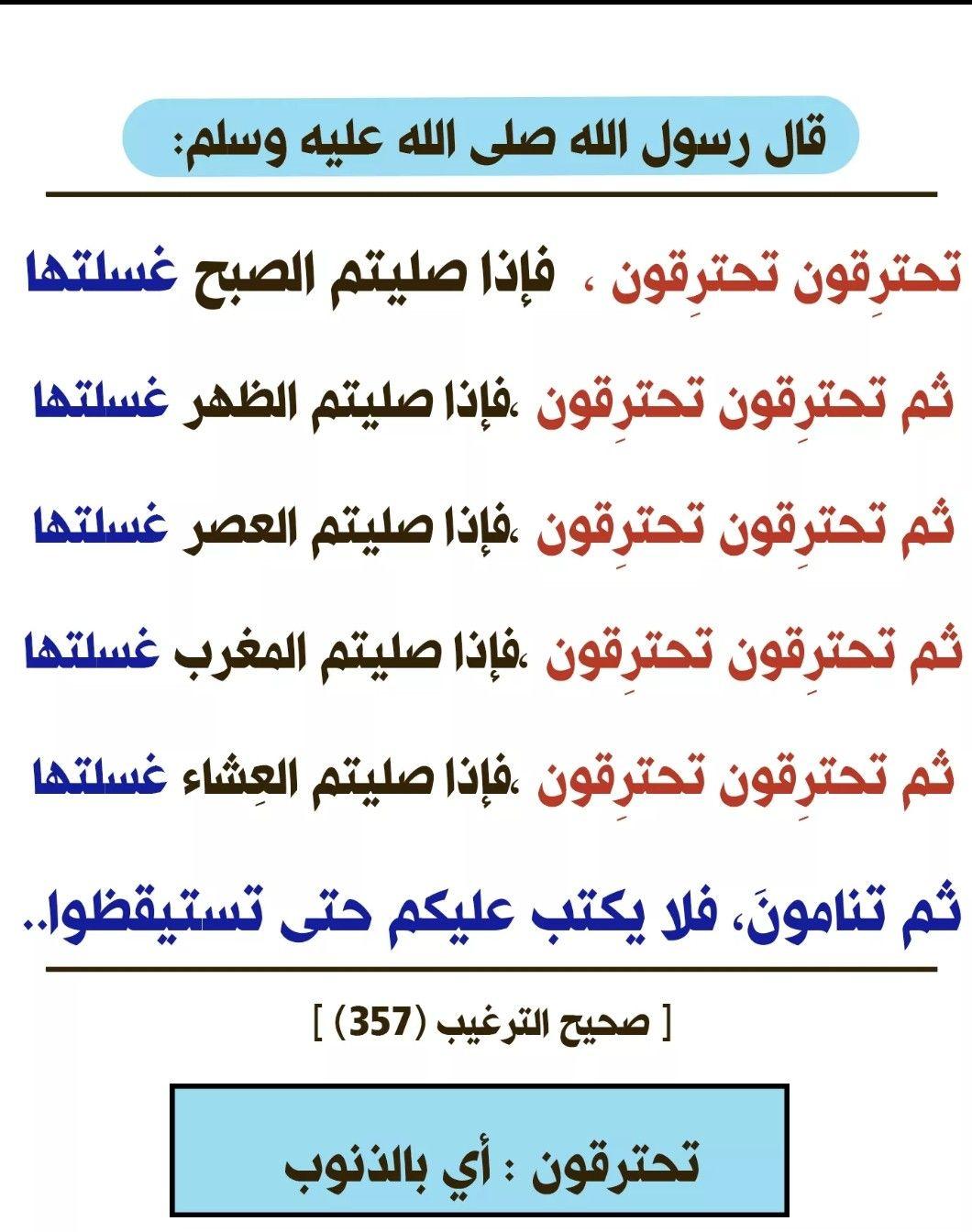 Pin By The Noble Quran On I Love Allah Quran Islam The Prophet Miracles Hadith Heaven Prophets Faith Prayer Dua حكم وعبر احاديث الله اسلام قرآن دعاء Ahadith Holy Quran My Prayer