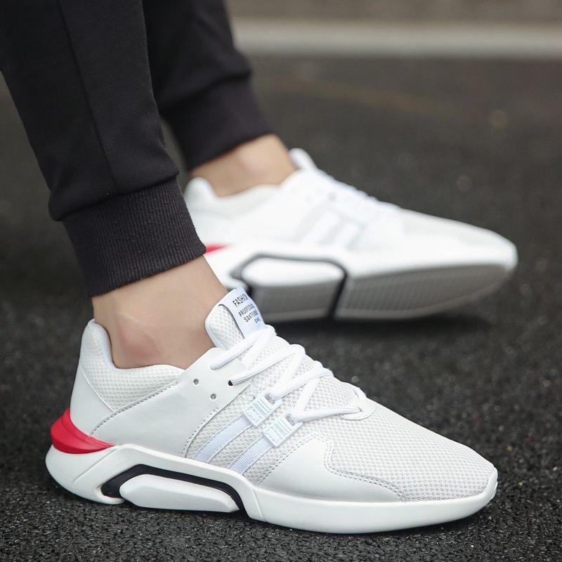 Breathable Herren Sports Mesh Flat Schuhe 20.97   Herren Herren Herren Schuhe Fashion 15ae93