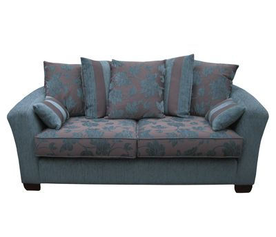 Made To Measure Sofas Corner And Sofa Beds Drumbriston Furniture The Maker