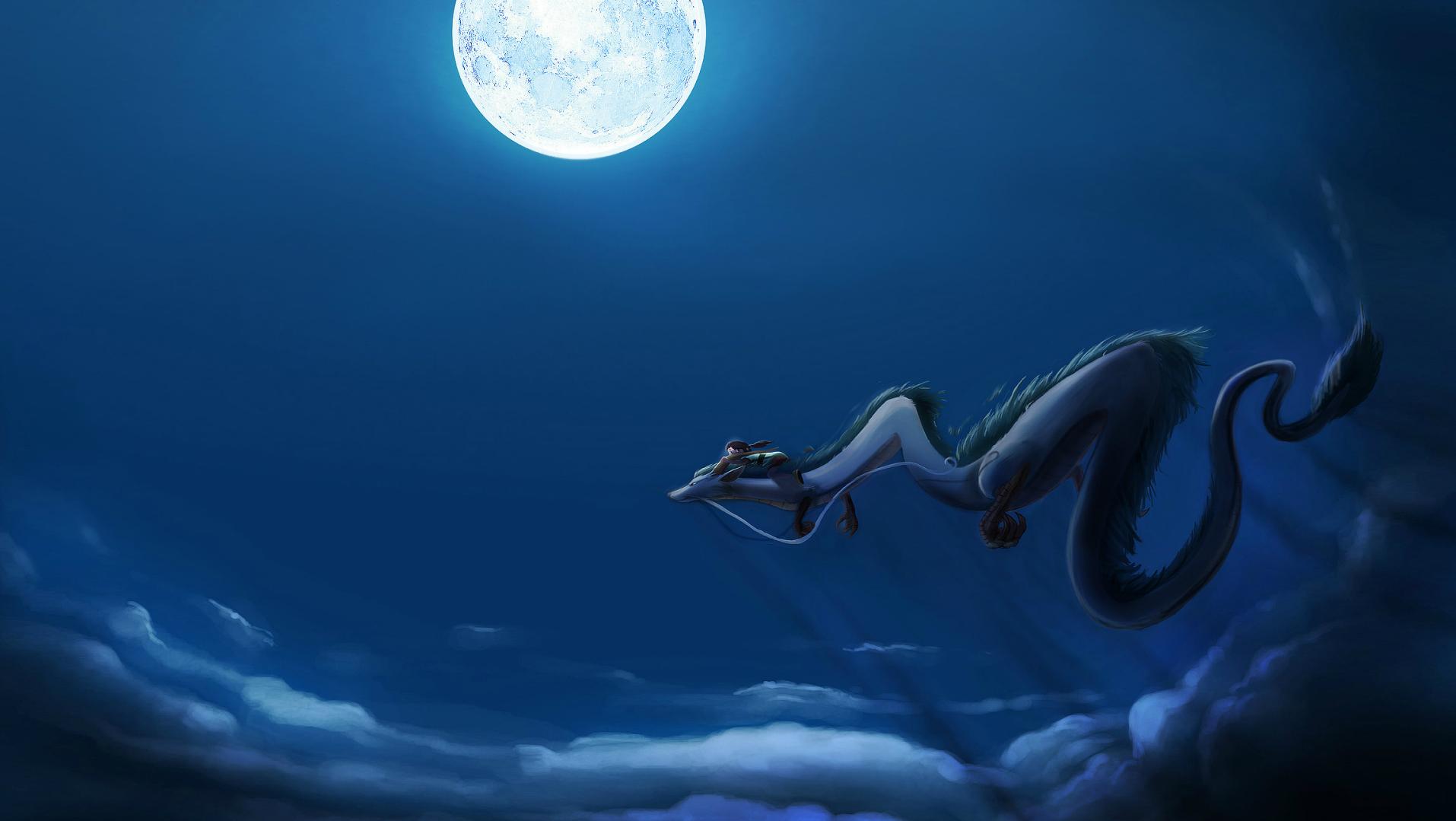 Studio Ghibli Backgrounds (With images) Studio ghibli