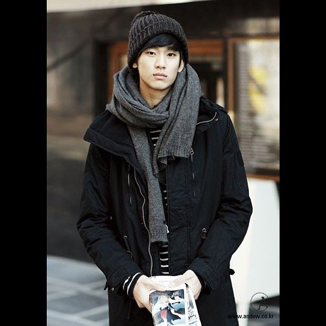 @kimsoohyun_luv