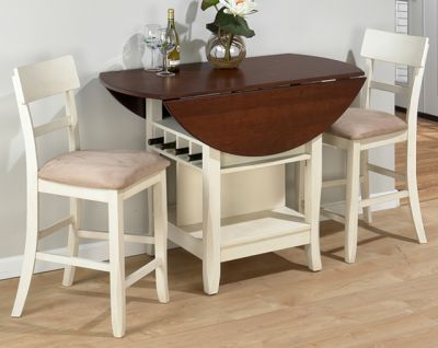 Counter Height Drop Leaf Table Small Kitchen Table Sets Small