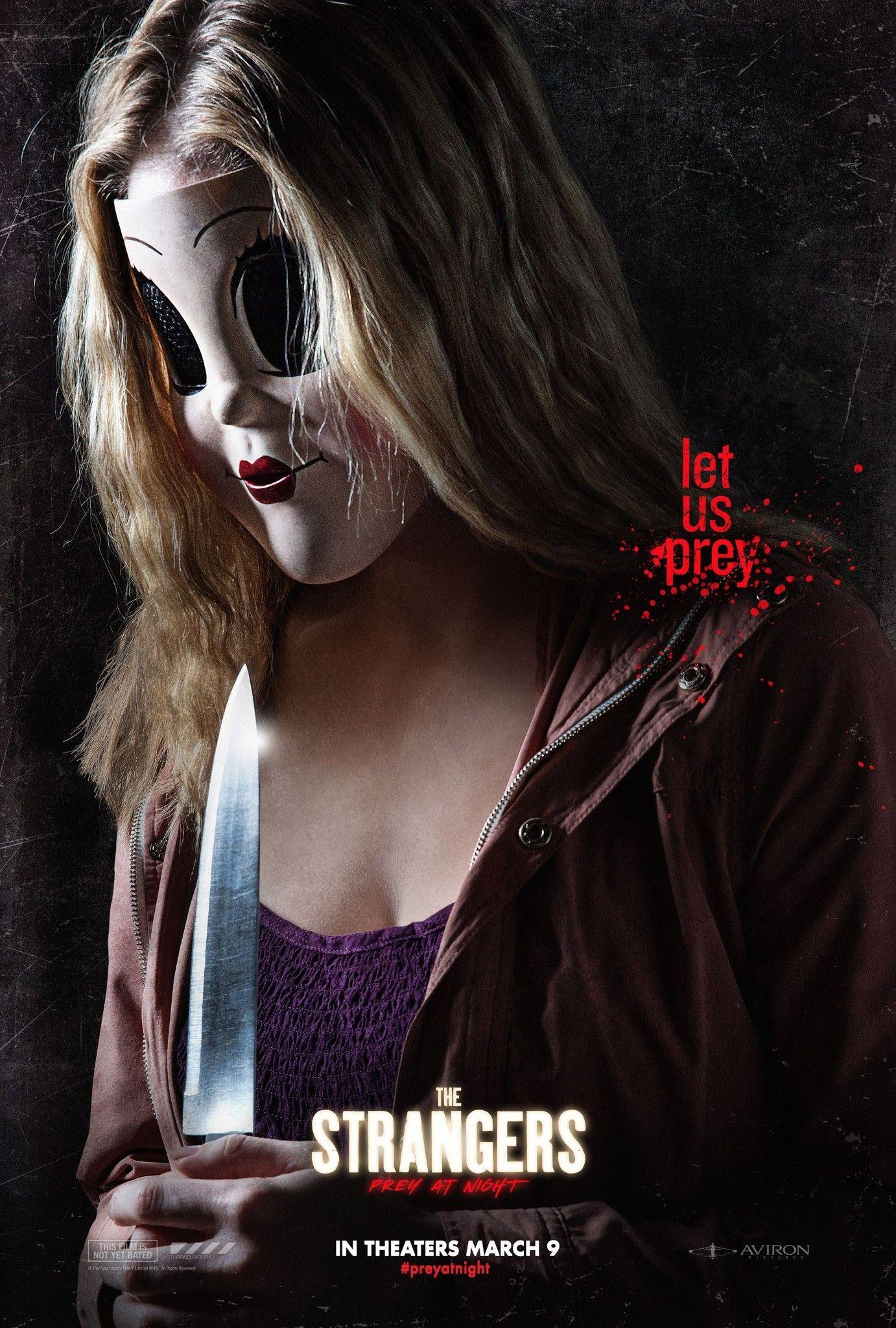 Frases De La Pelicula El Extrano Mundo De Jack Nightmare Before Christmas Movie Best Halloween Movies Kid Friendly Halloween Movies