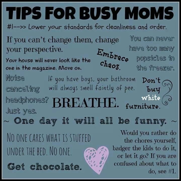 Embrace the mess..... yes!!   parent and child   Parenting ...