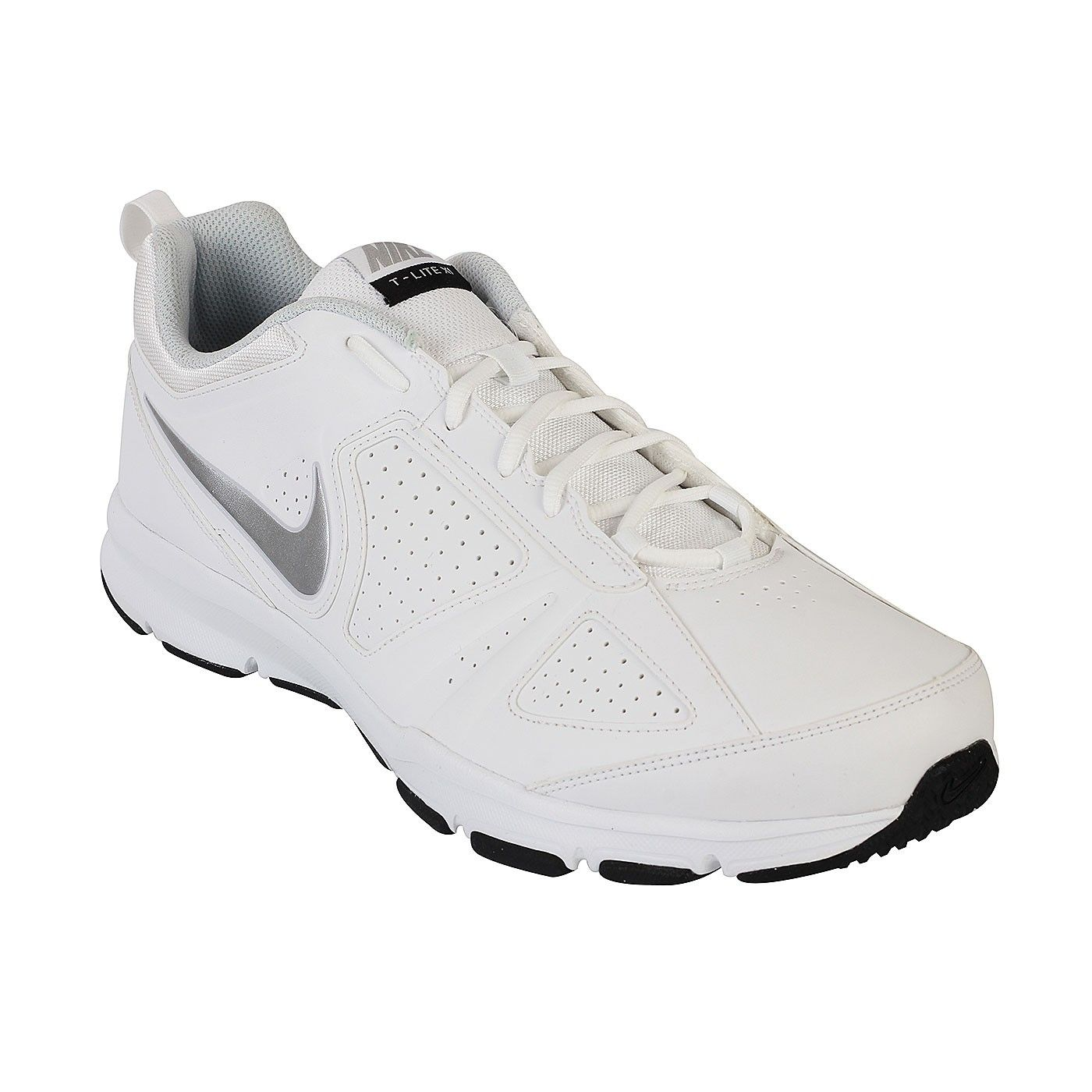 Buy size 14 big feet shoes for men