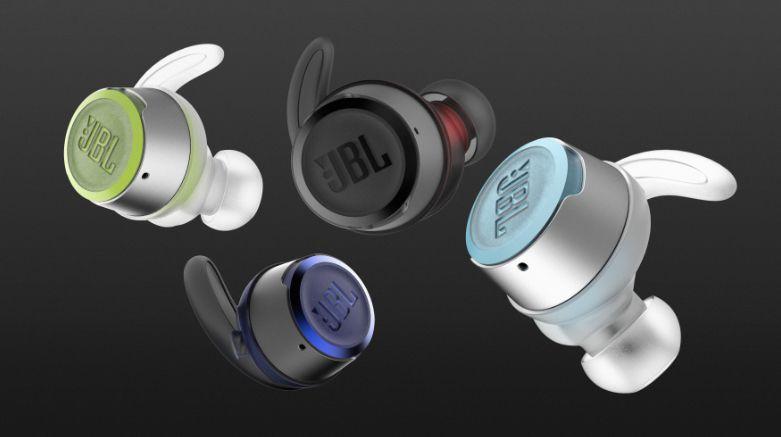 Pin by nita tsao on earphones electronic products cool