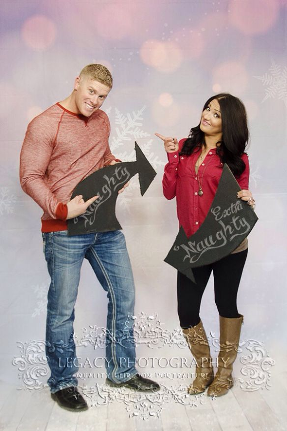Christmas Cards | photo ideas | Pinterest | Christmas pictures ...
