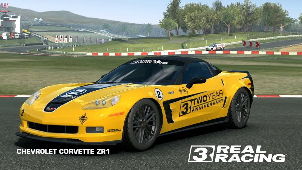 Pin By Patrick Downes On Real Racing 3 Real Racing Racing Vehicles