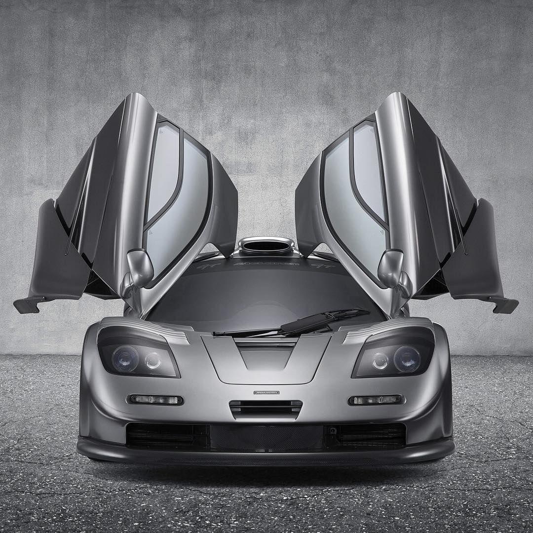 "LuXuper on Instagram: ""1997 McLaren F1 GT Torque: 480 lb-ft / 651 Nm Engine: Mid V12 Power: 627 hp / 468 kW Follow @LuXuper for pics + specs Follow @LuXuper for pics + specs Follow @LuXuper for pics + specs Photo by @McLarenauto #LuXuper #mclaren #luxury #boss#lifestyle #itsalifestyle #style #beast#beauty #beautiful #igdaily #legend#insane #instagood #instacool#instacars #carinstagram #carstagram#horsepower #UK #legend #hypercar#tagforlikes"""