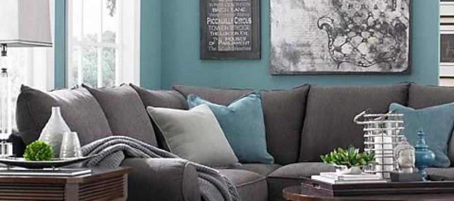 Sofas Freedom Furniture and Homewares Lounge Pinterest
