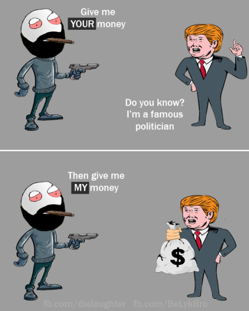 Post Your Funny Collections Of 'Be Like Bro' Memes Here
