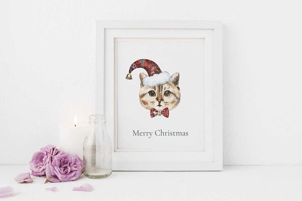 30+ September Holiday Animal Clipart