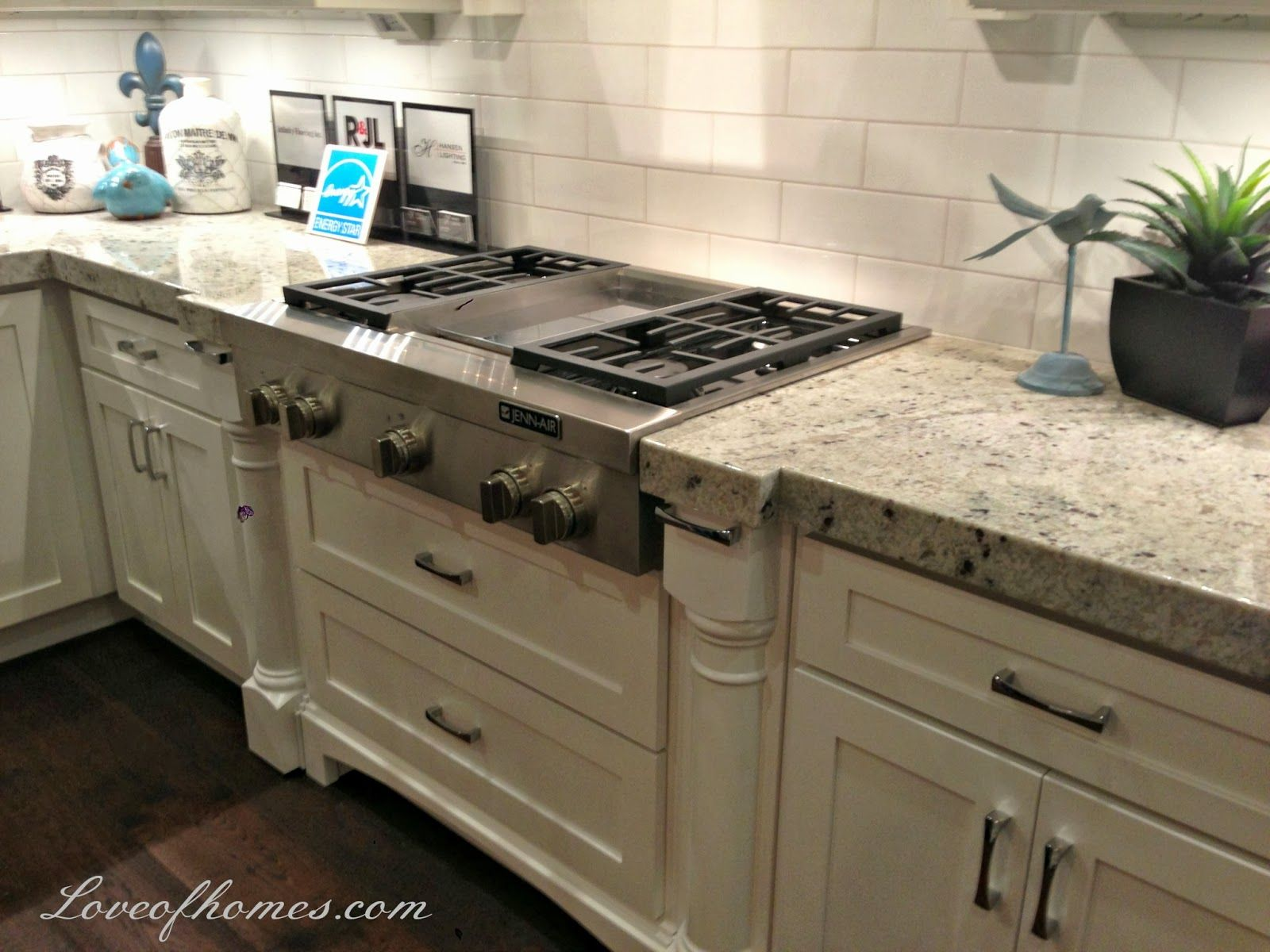 Kitchen Cabinet Decorative Legs Next To Stove Google Search Parade Of Homes Kitchen Kitchen Cabinets