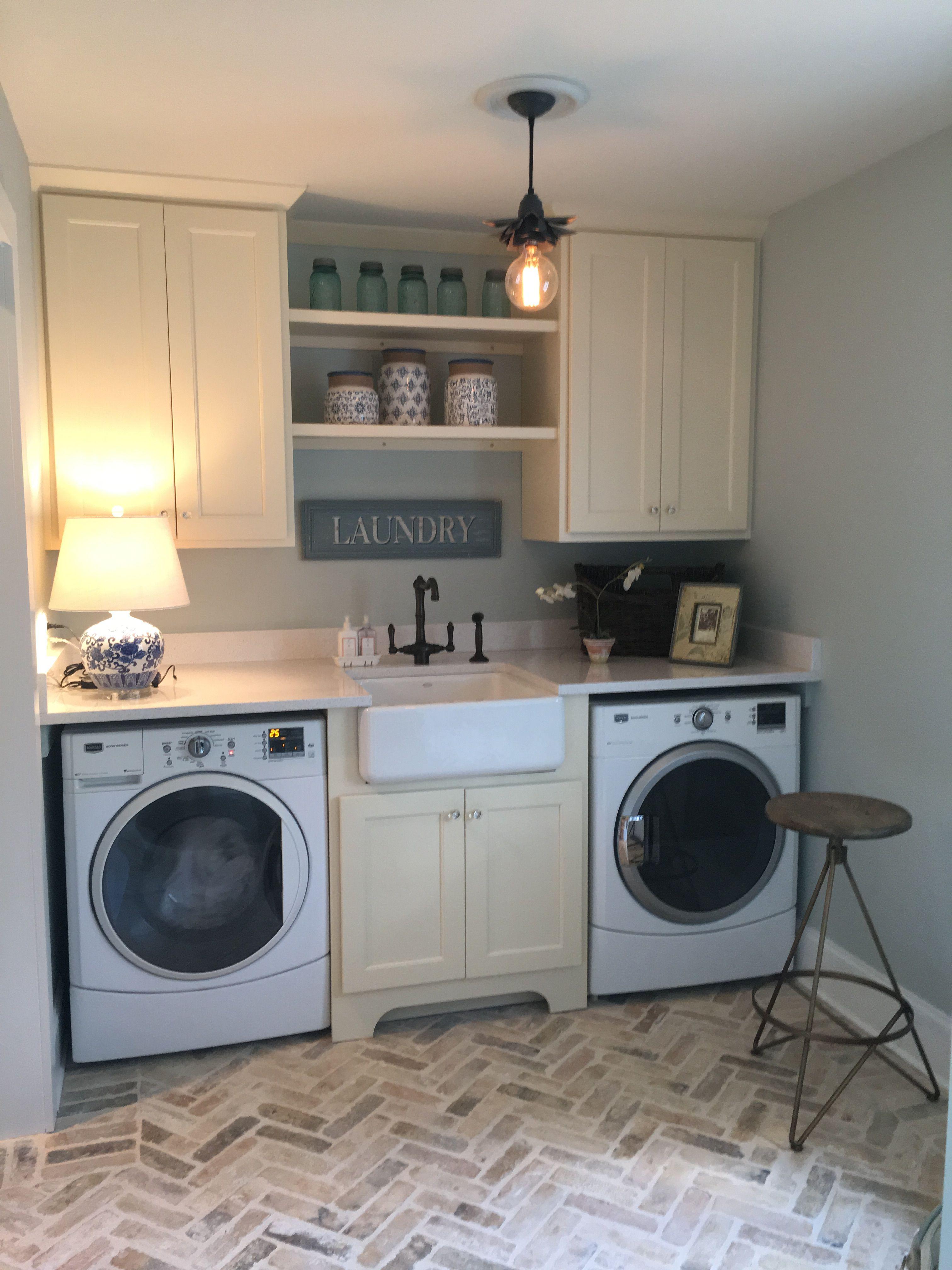 Waschmaschine küchenschrank küche günstig kaufen ikea eckbank