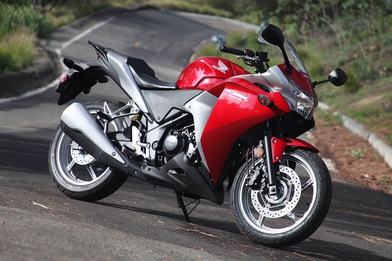 Honda Cbr 250r Bike Pinterest And Motorcycle Tankpad 250 Rr Cbr250rr Original