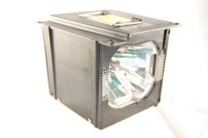 Sharp XV-Z10000 projector lamp replacement bulb with housing - high quality replacement lamp by Shopforbattery. $188.99. AKA-AN-K10LP