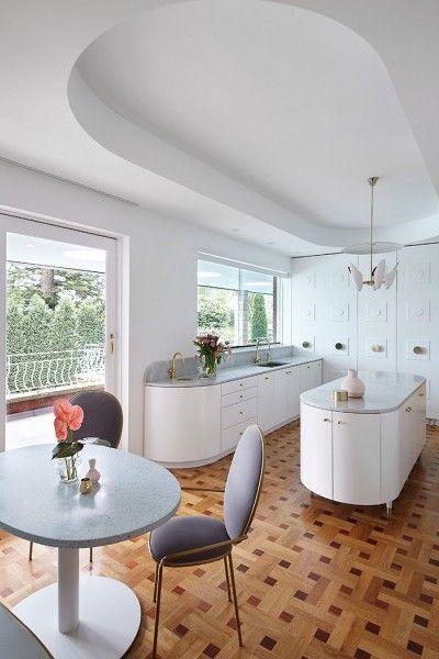 Best Horton Co Designer Kitchen Australian Kitchen Design 400 x 300