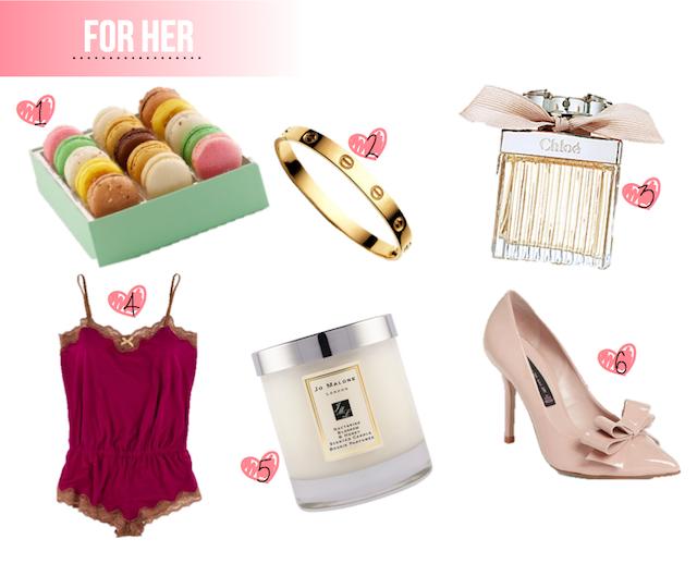 best valentines day gifts 2013 | valentine's day | pinterest, Ideas