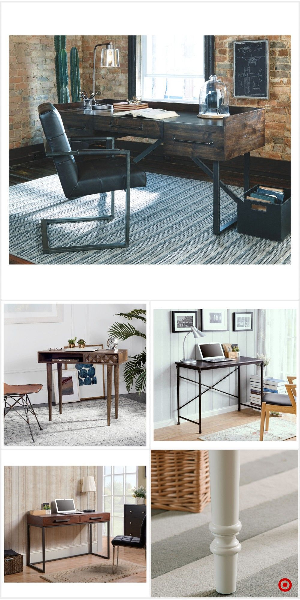 Shop target for desk hutch you will love at great low prices free