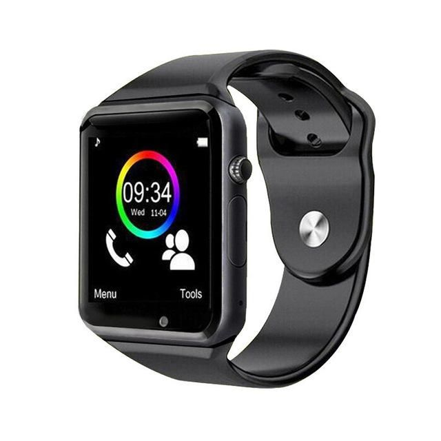 Smart Watch Sport Pedometer Smartwatch, Smartwatch