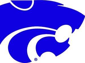 Kansas State University  #KansasStateUniversity #Kansas #College #Sports #Basketball #BasketballNets #Nets #SwaggerNets #Swagger #WildCats