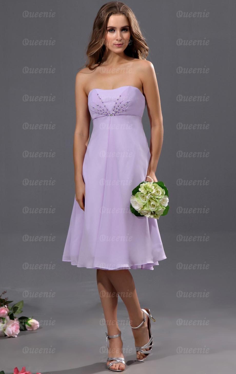 Online lilac bridesmaid dress bnnah0053 bridesmaid uk bodas online lilac bridesmaid dress bnnah0053 bridesmaid uk ombrellifo Gallery