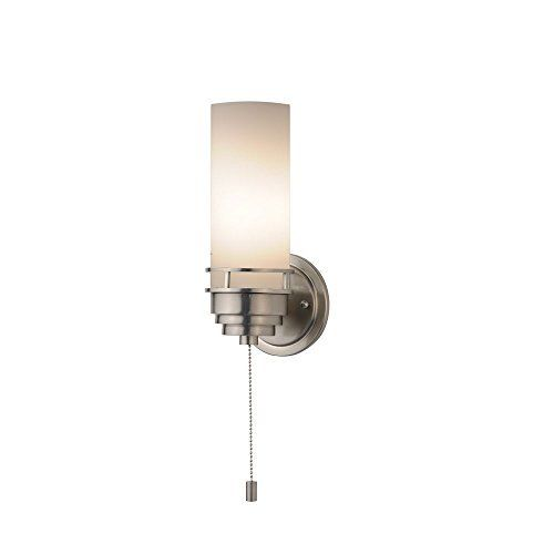 Ceiling Light With Pull Chain Switch Pinsean C On Sconce Lightingchain Pull  Pinterest
