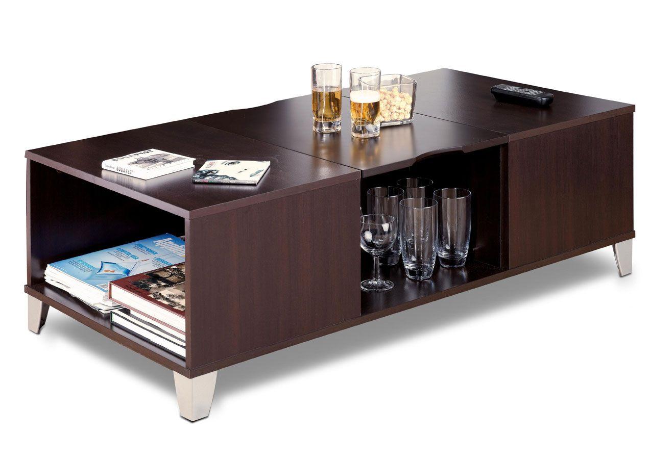 Coffee Table Coffee Table Unique Coffee Table Coffee Table With Storage Contemporary Coffee Table [ 900 x 1273 Pixel ]