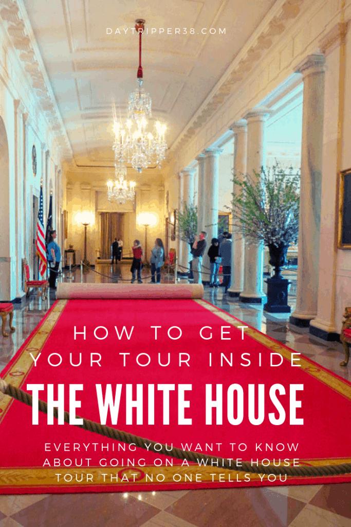 05b5cf68b2149c257aa73f47e2aafb61 - How Do You Get Tickets To The White House Christmas Tour