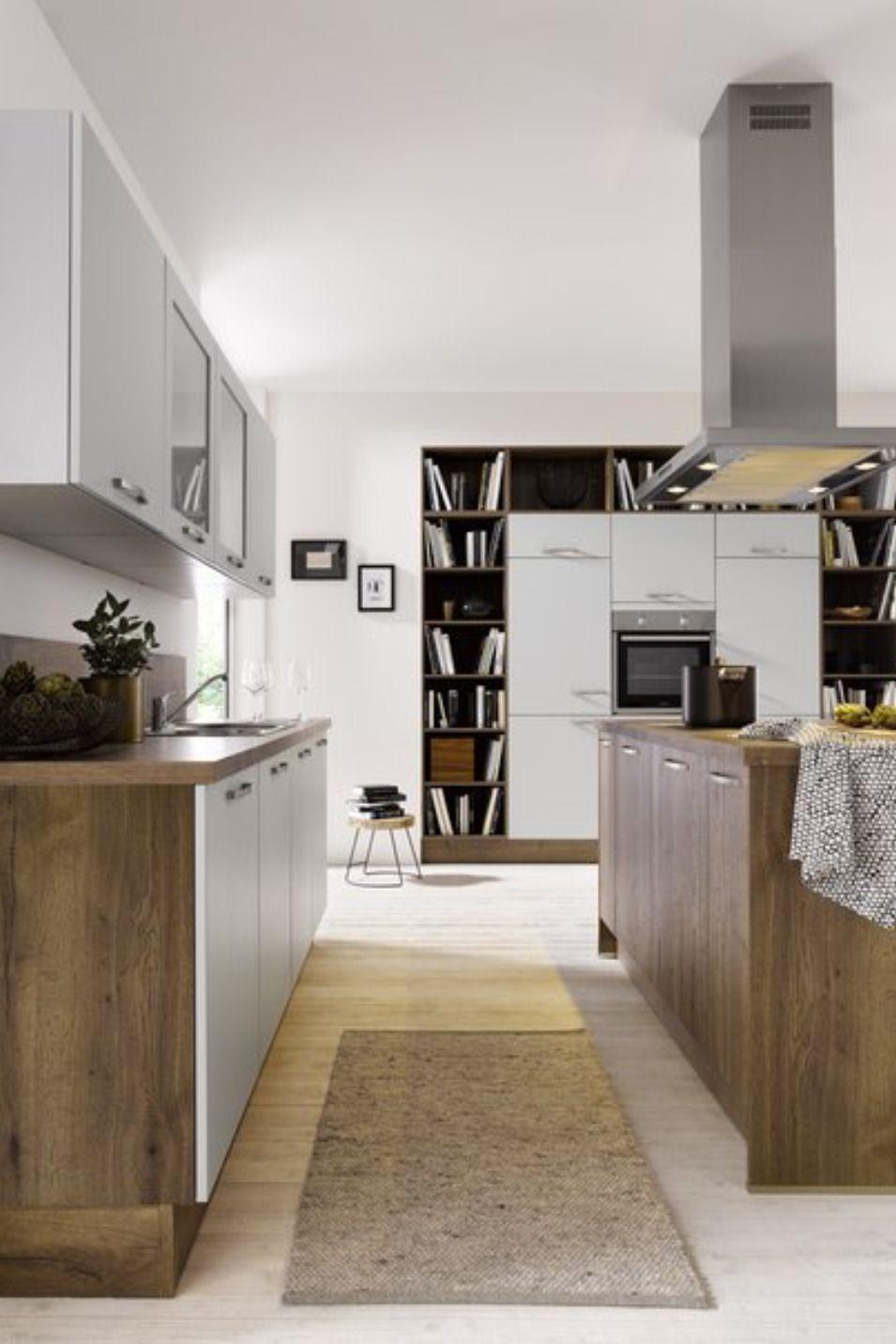Ihr Kuchenspezialist In 89264 Weissenhorn Die Wirth Homecompany