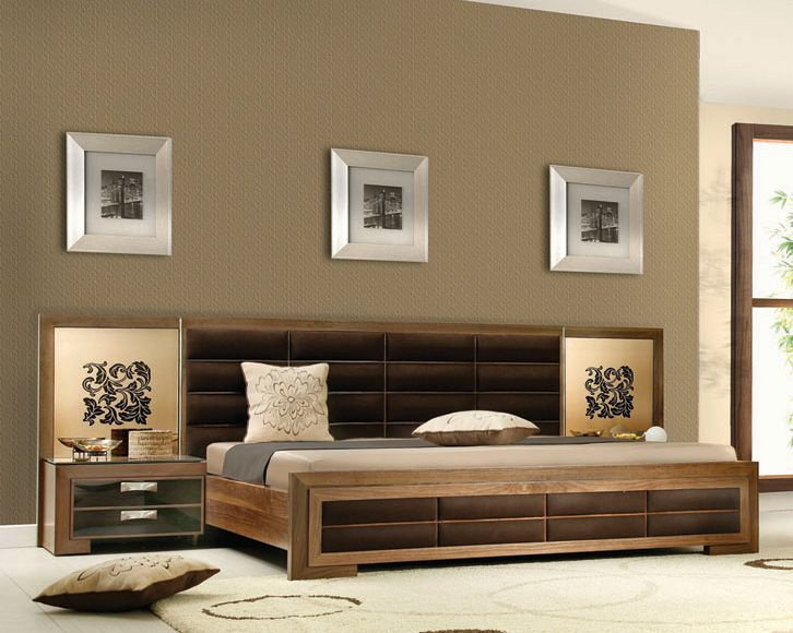 a collection of 90 platform bed pictures and styles including modern contemporary and transitional styles for master and guest bedrooms - Masterschlafzimmerdesignplne