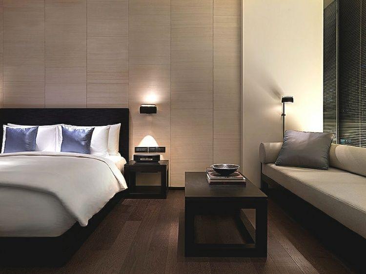 Park Hyatt Shanghai Hotel, Elegant Floor To Ceiling Built In Closets _ |  Architecture   Interior | Pinterest | Shanghai, Ceiling And Park