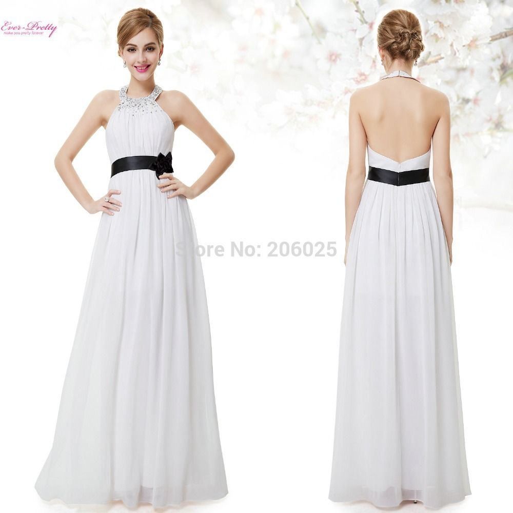 free shipping high quality new womenus halter backless
