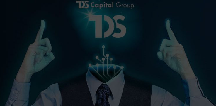 TDS Capital Trading Platform Review (With images