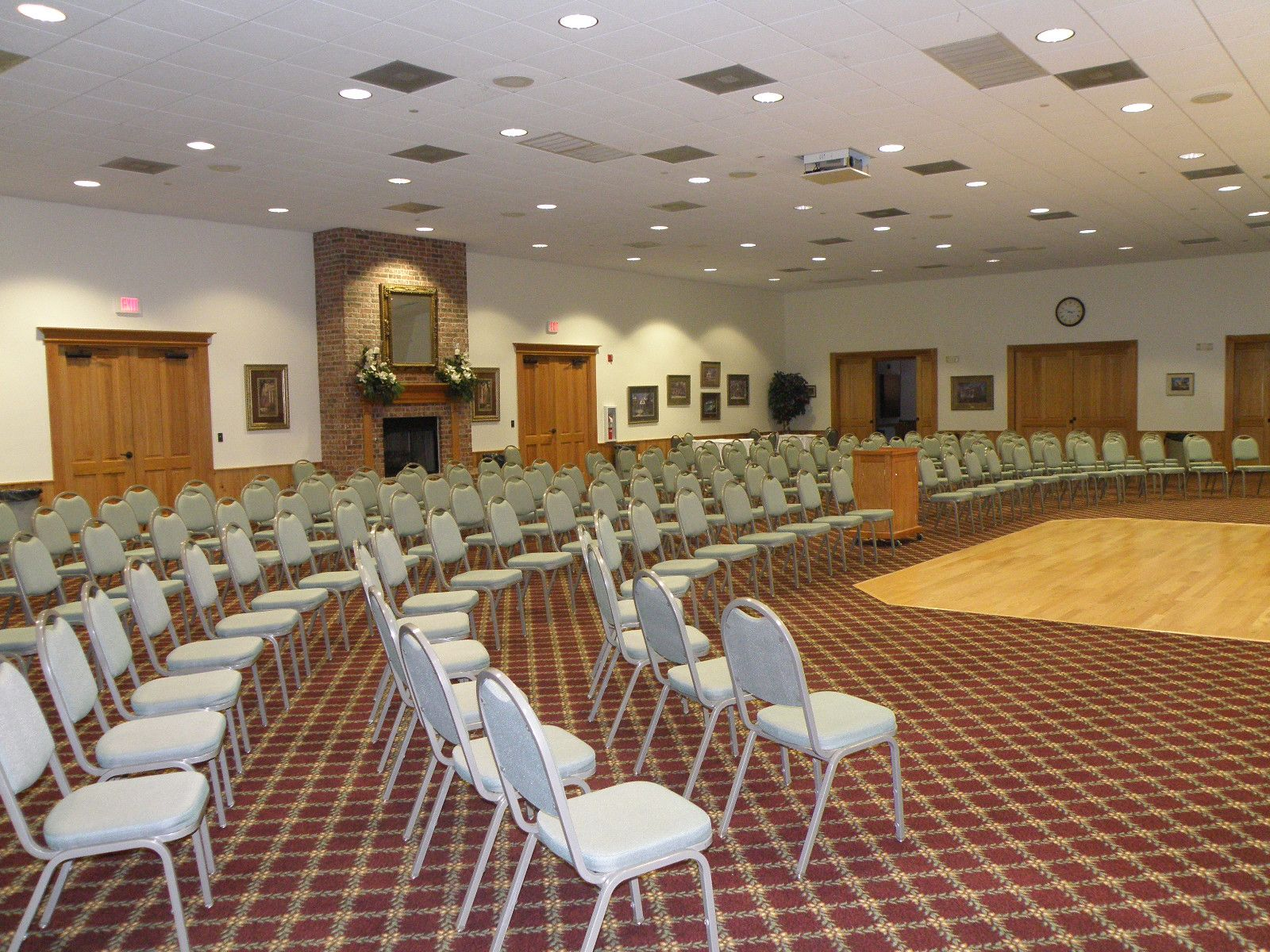 #conference #conferencecenter #westbatonrouge #portallen #businesscenter #banquet #convention #eventplanning #event