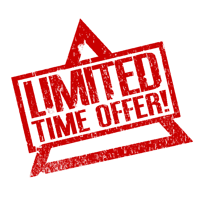 Illumanity Style Limited Time Offer Png Image Wowpng Com Limited Time Offer Png Images Offer