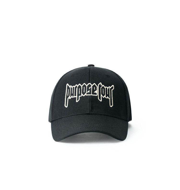 Justin Biebier Purpose Tour cap hat justin bieber jb justin biber justin beber jutsin