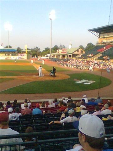 Applebee Park Legends Ball Field Lexington Ky Kentucky Travel My Old Kentucky Home Places In America
