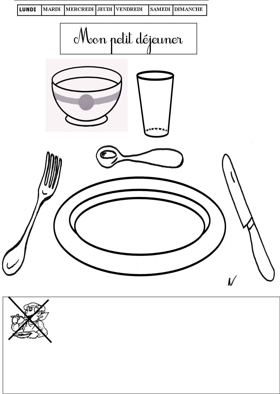 Dossier 16 Fiches Sur L Alimentation L Equilibre Alimentaire Petit Dejeuner Fruits Et Legumes