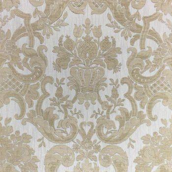 Classic Damask Wallpaper Cream Gold Damask Wallpaper Gold Damask Wallpaper Classic Wallpaper Texture